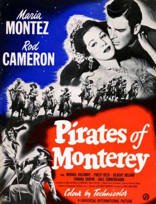 20110205072255-pirates-of-monterey.jpg