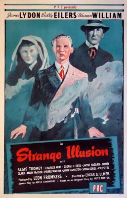 20110213232537-strange-illusion.jpg