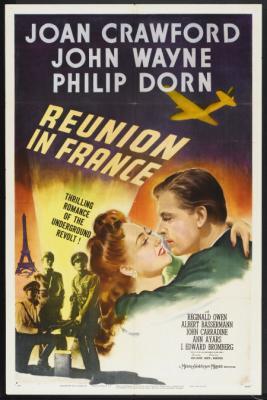 20110219163904-reunion-in-france.jpg