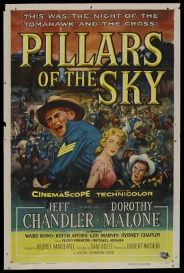 20110225042801-pillars-of-the-sky.jpg