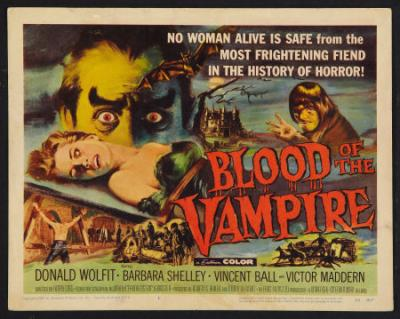 20110303194125-blood-of-the-vampire.jpg