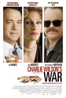 20110325035914-charlie-s-wilson-war.jpg