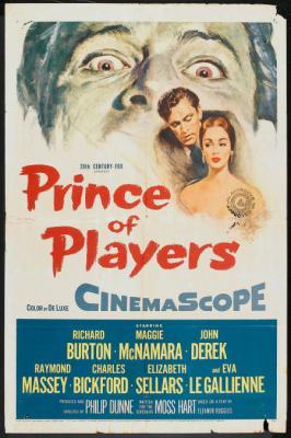 20110326053032-prince-of-players.jpg