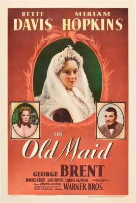 20110702213319-the-old-maid.jpg