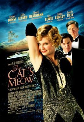 20110714231446-the-cat-s-meow.jpg
