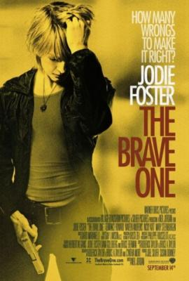 20110717223006-the-brave-one.jpg