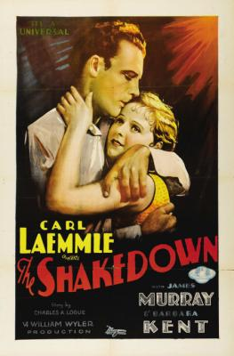 20110728040038-the-shakedown.jpg