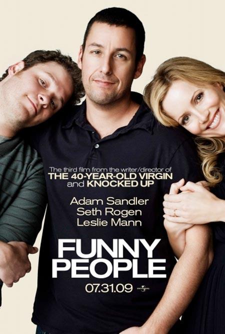 20110808000651-funny-people.jpg
