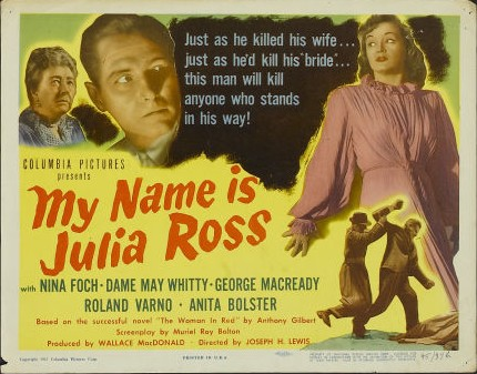 20110810041806-my-name-is-julia-ross.jpg
