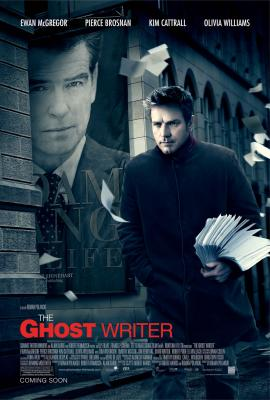 20110814193125-the-ghost-writer.jpg