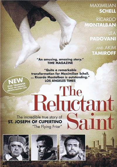 20110927162733-the-reluctant-saint.jpg