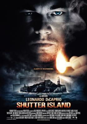 20110930003901-shutter-island.jpg