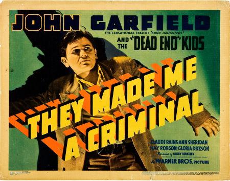 20111001201515-they-made-me-a-criminal.jpg