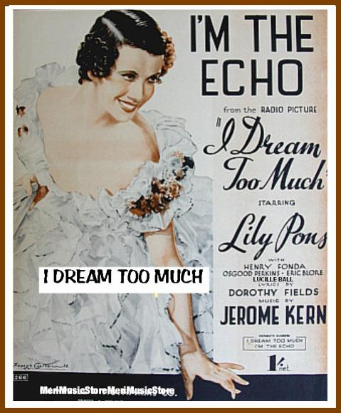 20111002202034-i-dream-too-much.jpg