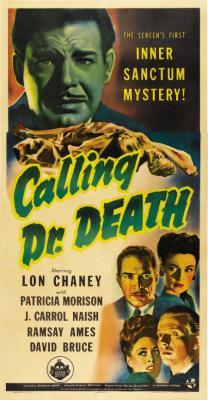 20111006023602-calling-dr.-death.jpg