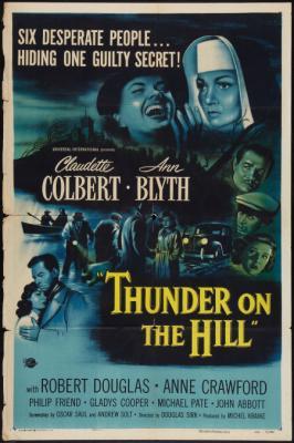 20111008084506-thunder-on-the-hill.jpg