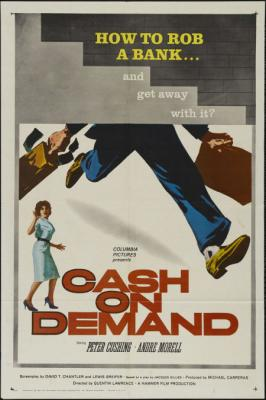 20111010214043-cash-on-demand.jpg