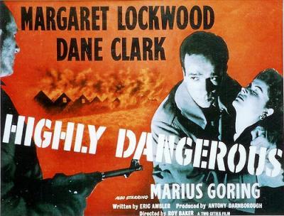20111017174300-highly-dangerous.jpg