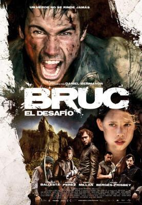 20111024045039-bruc.-el-desafio.jpg