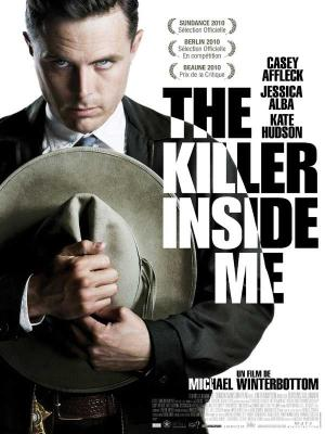 20111115205435-the-killer-inside-me.jpg