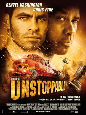 20111122015515-unstoppable.jpg
