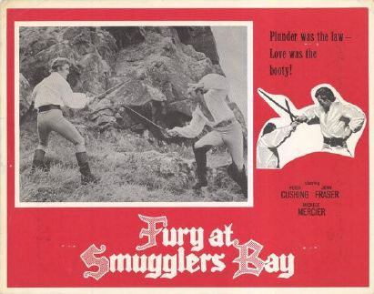 20111205014640-fury-at-smugglers-bay.jpg