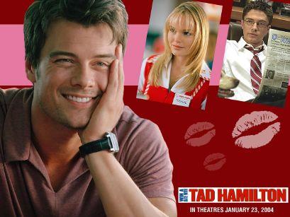 20111207010854-win-a-date-with-tad-hamilton-.jpg