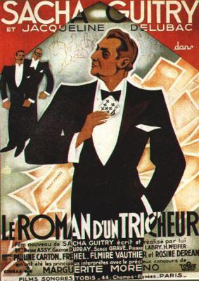20111217084144-le-roman-d-un-tricheur.jpg