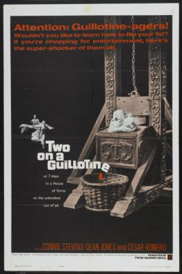 20120116222806-two-on-a-guillotine.jpg
