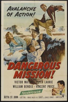 20120119021438-dangerous-mission-.jpg