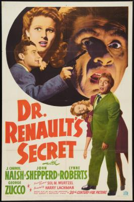20120205174306-dr.-renault-s-secret.jpg