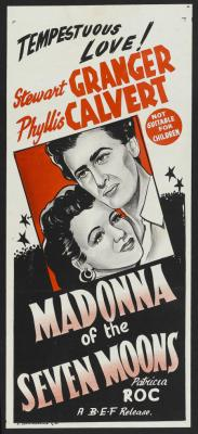 20120206163752-madonna-of-the-seven-moons.jpg