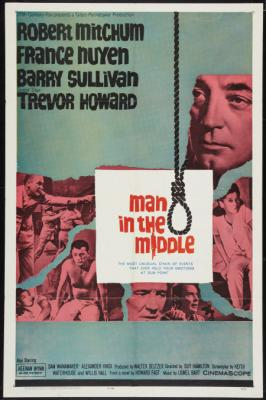 20120312001257-man-in-the-middle.jpg