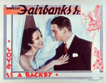 20120328235856-love-is-a-racket.jpg