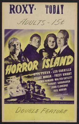 20120419092436-horror-island.jpg