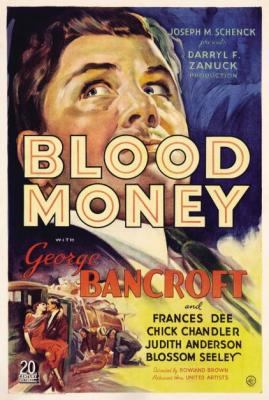 20120501230615-blood-money.jpg