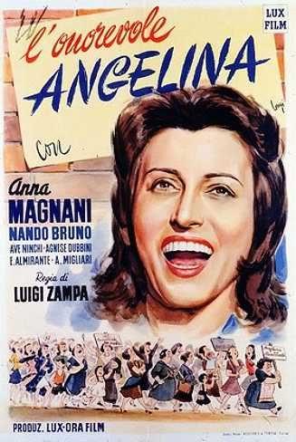 20120512141725-l-onorevole-angelina.jpg