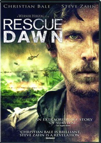 20120801142247-rescue-dawn.jpg