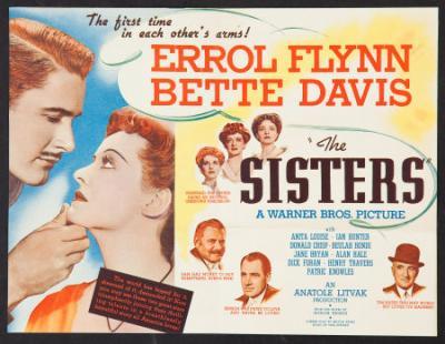 20120912033755-the-sisters.jpg