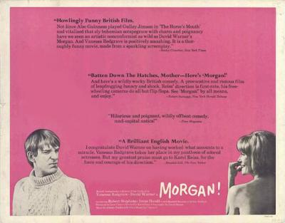 20120919191947-morgan-a-suitable-case-for-treatment.jpg