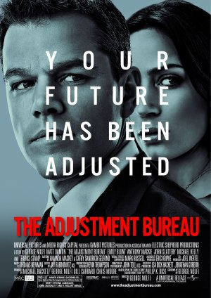 20120926201103-the-adjustment-bureau.jpg