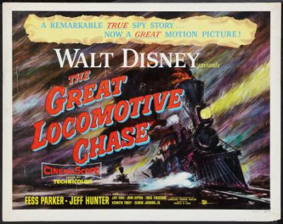 20121020054418-the-great-locomotive-chase.jpg