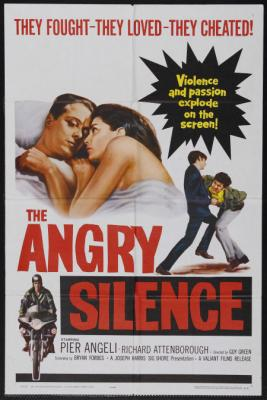 20121024164235-the-angry-silence.jpg