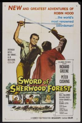 20121112210004-sword-of-sherwood-forest.jpg