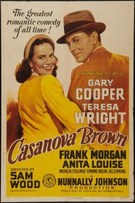 20121118212336-casanova-brown.jpg