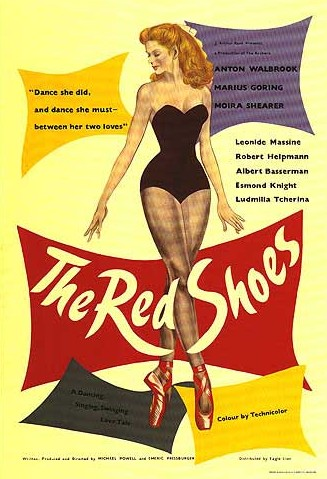 20121201103216-the-red-shoes.jpg