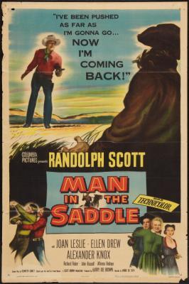 20121221160322-man-in-the-saddle.jpg