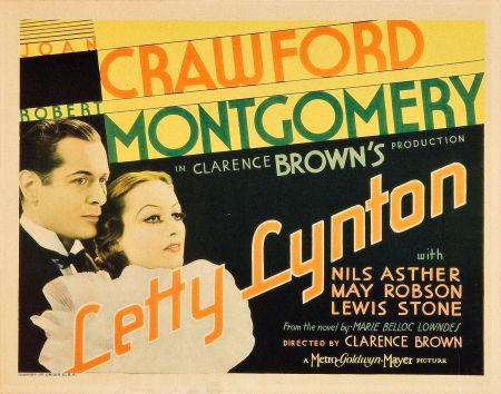 20121226235124-letty-lynton.jpg