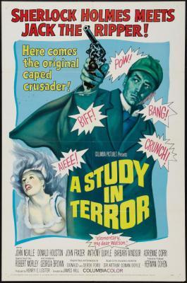 20130104015437-a-study-in-terror.jpg