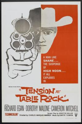 20130106205700-tension-at-table-rock.jpg